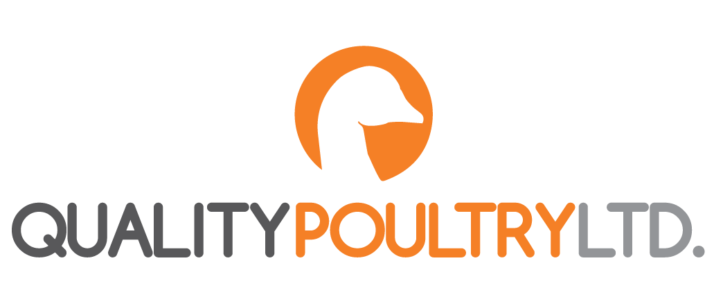 Quality Poultry LTD.