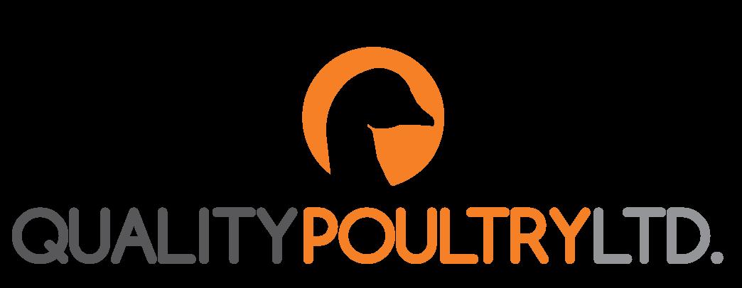 Quality Poultry LTD.